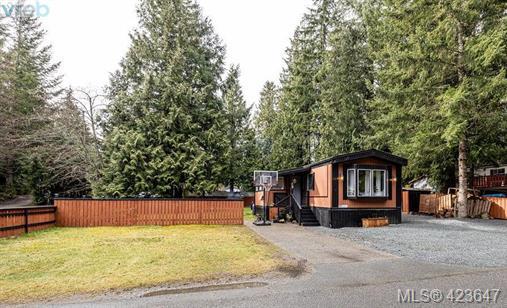 Real Estate Listing MLS 423647