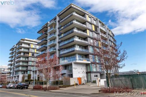 Real Estate Listing MLS 423681