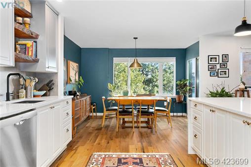 Real Estate Listing MLS 423699
