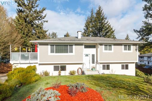 Real Estate Listing MLS 423871