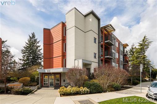 Real Estate Listing MLS 423887