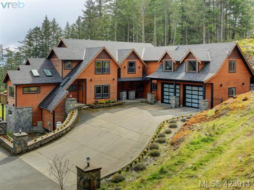 Real Estate Listing MLS 423914
