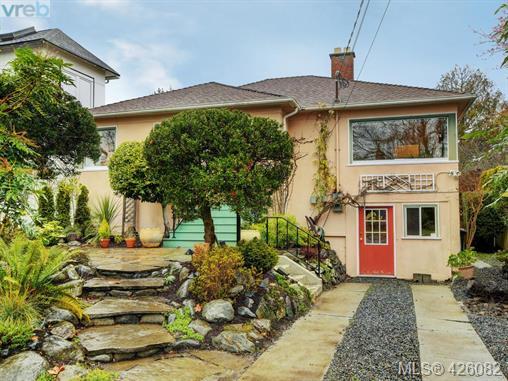 Real Estate Listing MLS 426082