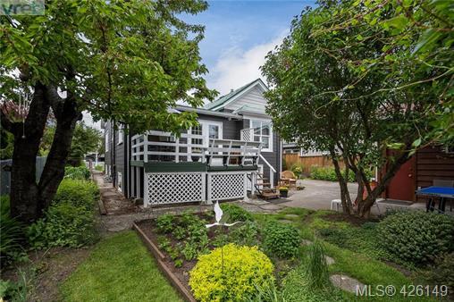 Real Estate Listing MLS 426149