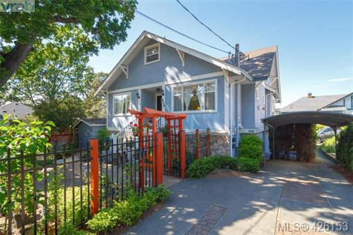 Real Estate Listing MLS 426153