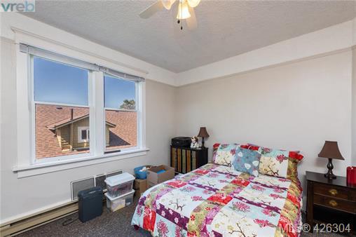 Real Estate Listing MLS 426304