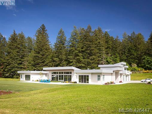 Real Estate Listing MLS 426447