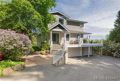 Real Estate Listing MLS 426463
