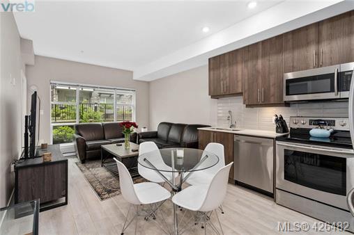 Real Estate Listing MLS 426482