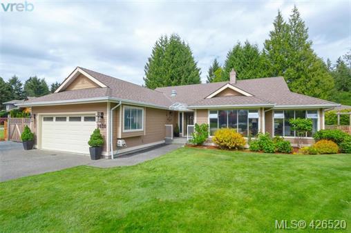 Real Estate Listing MLS 426520